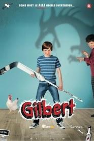 Gilbert's Revenge (2016)