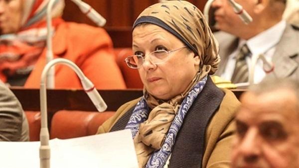 عاجل| البرلمان يناقش مرتبات المعلمين وتغيير قانون التعليم 1 أكتوبر المقبل