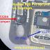 Huawei P20 Pro liệt phím back và đa nhiệm