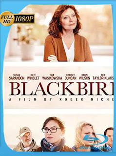 La despedida (Blackbird) (2019) HD [1080p] Latino [GoogleDrive] PGD