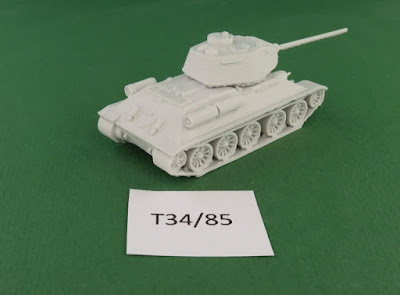 T34 picture 4