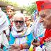 बनियापुर के सर्वांगीण विकास के लिए एनडीए प्रत्याशी को जिताए-विरेन्द्र ओझा