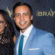 Bryan Llenas Fox News: Age, Wiki, Biography, Wife, Salary, Net Worth
