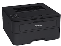 Brother HL-L2360DW Driver Free Download and Review