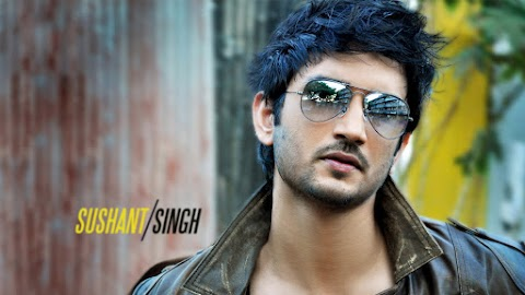 Sushant Singh Rajput Case: Unanswered Questions | Latest Updates in SSR case