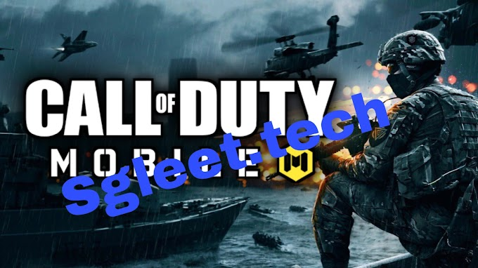 Download Cod Mobile Public Test App For Android Here - Season 9 and Season 10 Call Of Duty Mobile