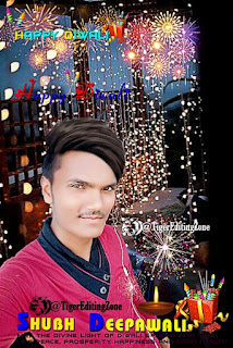 Happy Diwali Special Editing || Png & Background Download || happy diwali images 2019