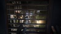 Sniper Ghost Warrior 3 Game Screenshot 4