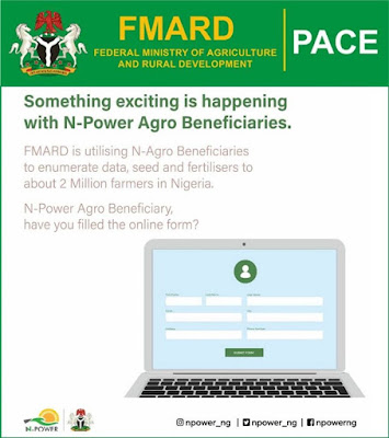 Fill-the-N-Power-Agro-Beneficiaries-form-Online