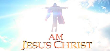 """""""Eu sou Jesus Cristo"""": Novo game de ação que está dividindo opiniões!"""