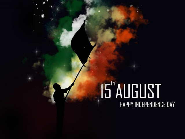 Independence Day Wallpapers 2