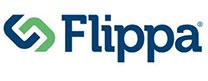 make money with flippa