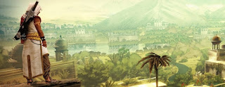 Download Assassins Creed Chronicles India Game Setup