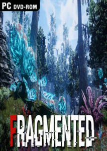 Free Download Fragmented PC Full Version