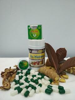 Image salep obat benjolan ambeien paling ampuh di apotik