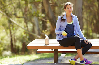 """""""weight loss."""" The power in putting goals, achieving goals and The strength of purpose."""
