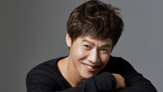 Park Ho San Can Offer Starring Korean Drama The Penthouse 2