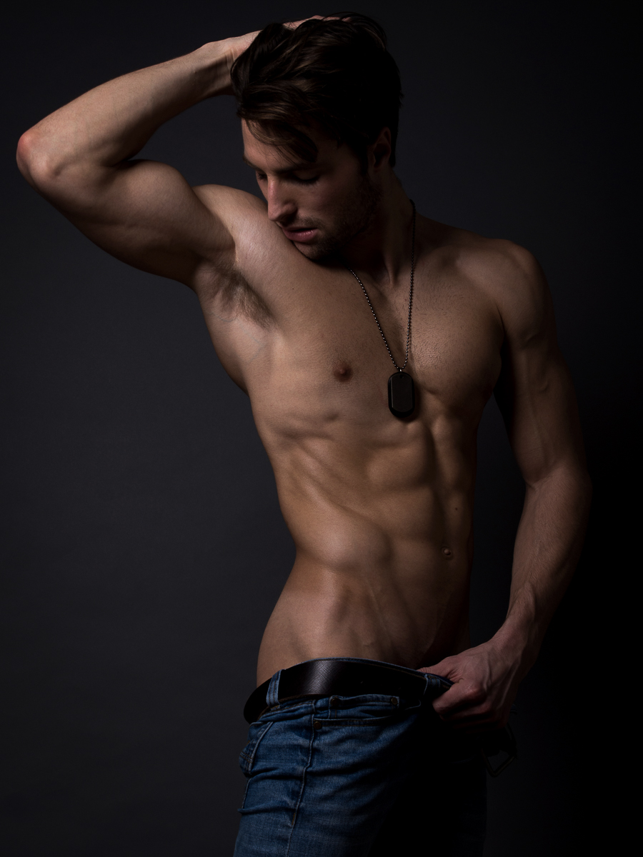 Adrian Hc02 (2) - Male Models - AdonisMale