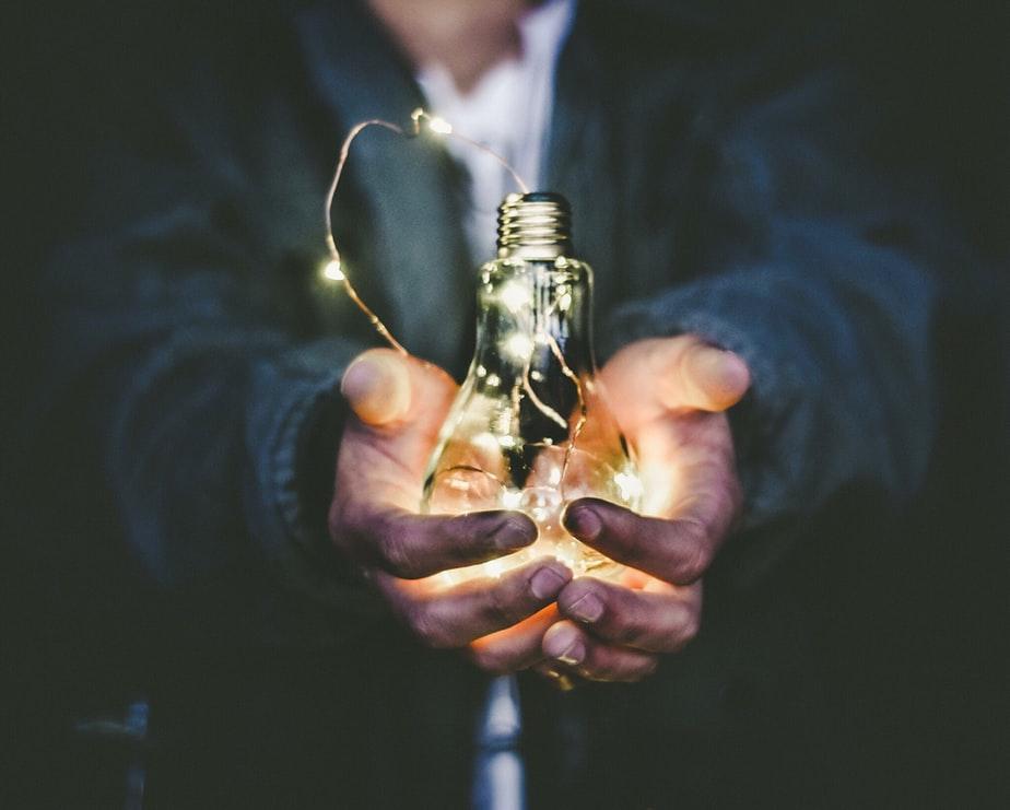 افكار مشاريع افكار مشاريع تجارية صغيرة