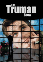 The Truman Show 1998 Dual Audio Hindi 720p BluRay