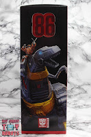 Transformers Studio Series 86 Grimlock & Autobot Wheelie Box 04