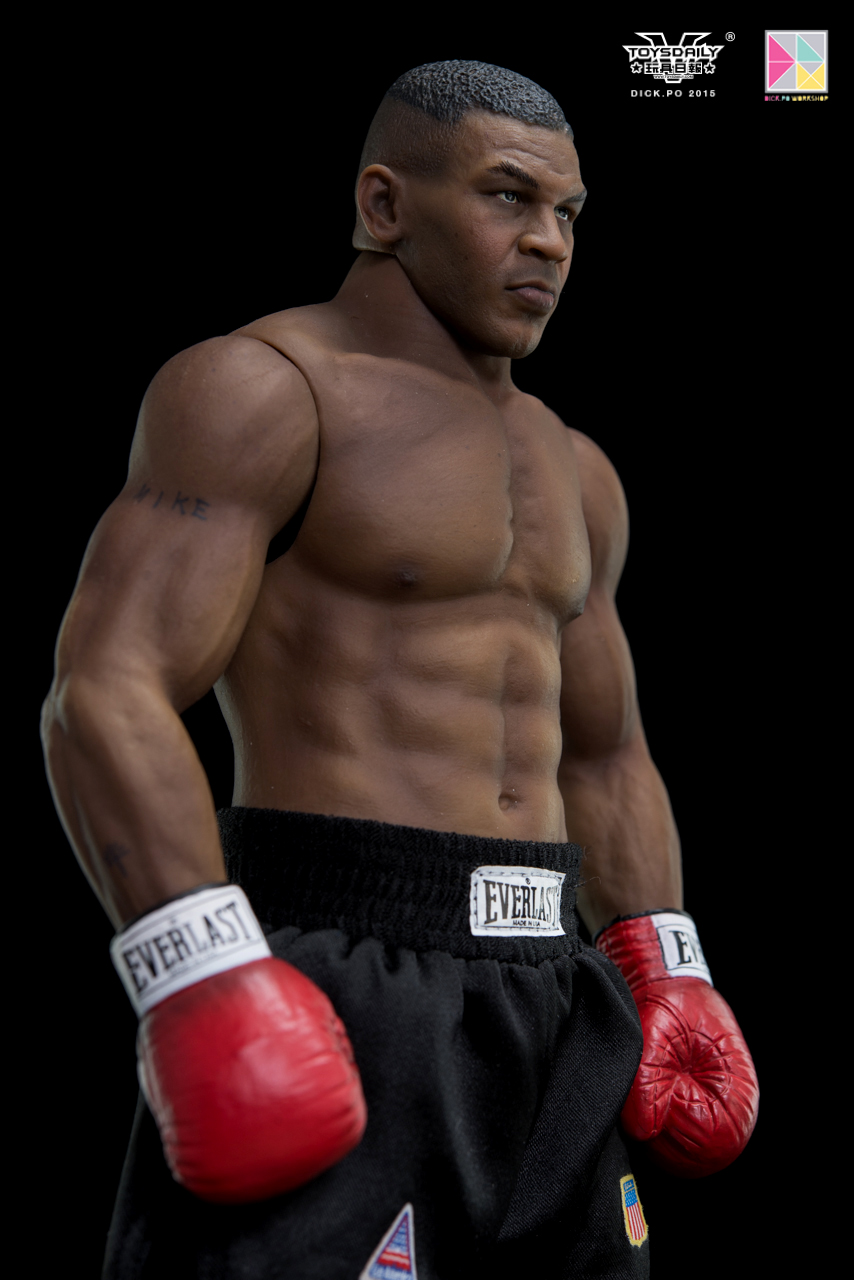 how big is mike tyson penis jpg 853x1280
