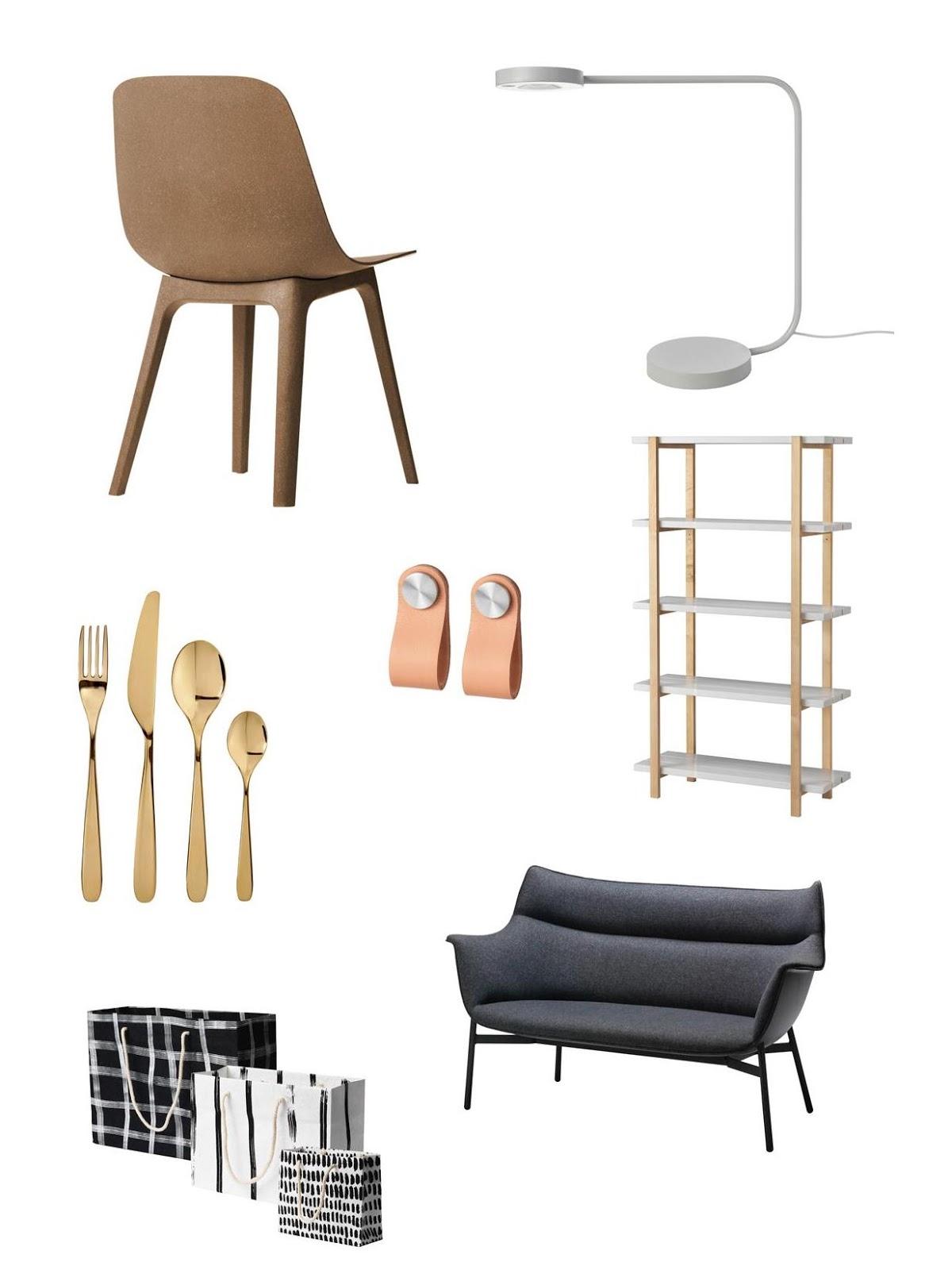 IKEA Catalogue 2018 - Make Room for Life | Home & Art Magazine