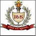 RMS Bangalore Recruitment Notification 2016 (Job Vacancies- 3) For the Posts of Warder, Watchman, MTS