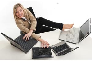 Lowongan Kerja Menulis Artikel Untuk Lulusan SMP/SMA/SMK/D3/D4/S1