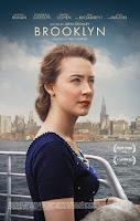 Brooklyn (2015) online y gratis