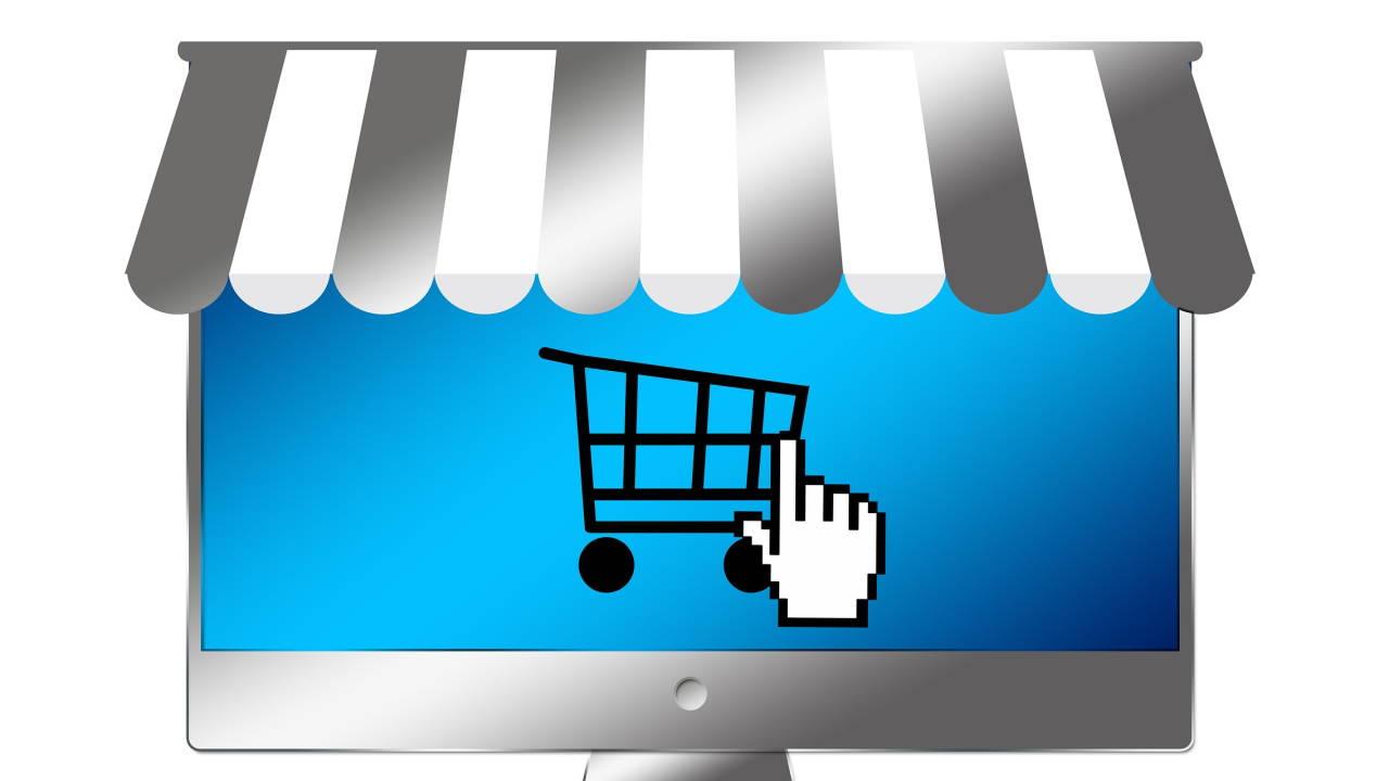 Sangat Mudah, Begini Cara Bisnis Online Shop yang Menguntungkan
