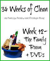 http://www.familyfaithandfridays.com/2015/03/34-weeks-of-clean-week-12-family-room.html