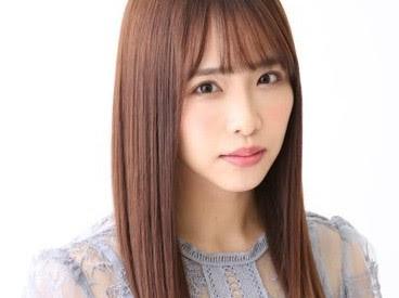 matsumura kaori menikah kaotan hamil ske48