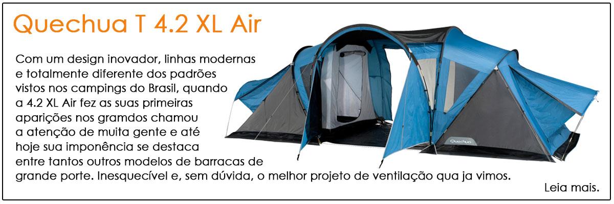 http://campingefamilia.blogspot.com.br/2011/07/quechua-t42-xl-air.html