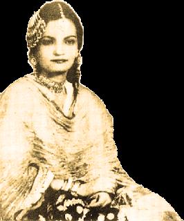 Music Heritage: Begum Akhtar