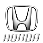 Mobil Honda Dijual di Jakarta Hari Ini