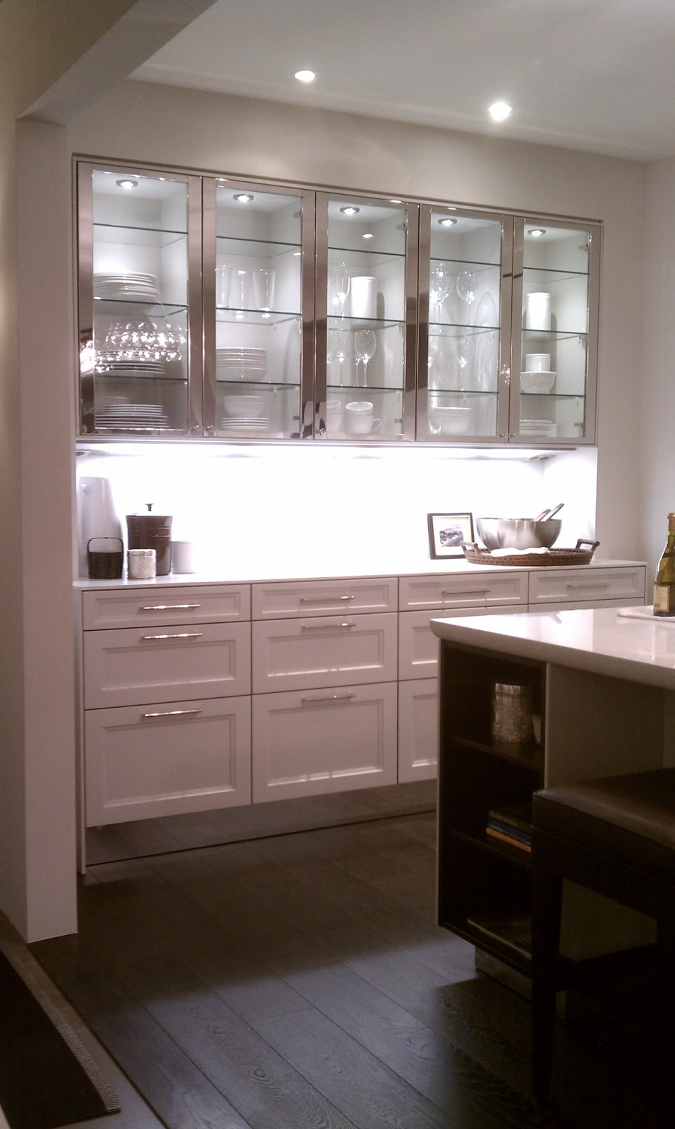 kitchen and interior design siematic. Black Bedroom Furniture Sets. Home Design Ideas