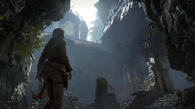 http://www.gamesplash.co.uk/2016/01/rise-of-tomb-raider-releasing-for.html