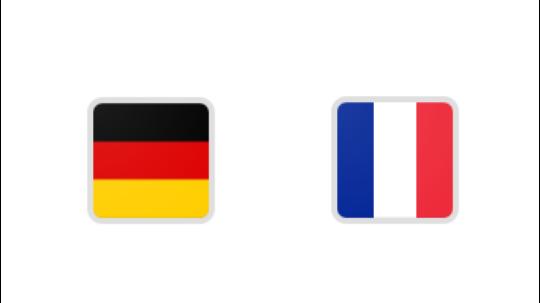 مشاهدة مباراة فرنسا و ألمانيا في بث مباشر ... قمة مباريات يورو 2020