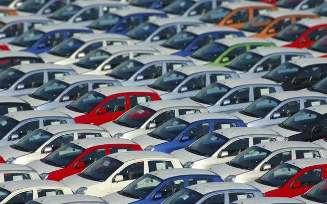 Mitos dan Fakta Mengenai Mobil Murah di Indonesia