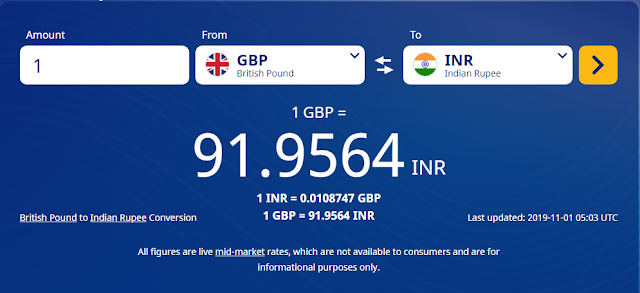 Gbp to inr, Gbp, To, Inr, Gbp to inr today, Gbp to inr prediction,  gbp to inr, :christos pittis, Pounds to rupees:pound to inr, Pound to dollar, Pound to indian rupees, Pound rate today, Pound to usd, Pound to inr, Pound to ruppes, 1 pound to inr, 1 gbp to inr, Inr to pound:online work, Gbp inr, Inr to gbp, 1 gbp inr, Gbp in inr, Convert gbp to inr, Gbp to inr conversion, Exchange rate gbp to inr, Inr gbp, Gbp inr exchange rate, Gbp to inr exchange rate, Gbp inr rate, Gbp to inr rate today, Forex gbp inr, Gbp into inr:british pound sterling exchange rate,Pound sterling to dollar rate,Pound sterling to euro rate,Pound sterling to indian rupee exchange rate,Pound rupee indicators,Pound rupee stoploss,Gbp inr:christos pittis,Pound to inr:usd to pound exchange rate   gbp to dollar   pounds to dollars   gbp to usd   usd to gbp,Dollars to pounds,Convert pounds to dollars,Convert dollars to pounds,Exchange rate pound to dollar,1 gbp to usd,British pound to usd,Us dollars to pounds,Pound to us dollar,Gbp to dollar,Convert usd to gbp,Exchange rate dollar to pound,Gbp to us dollar,Currency gbp to usd,Ukp to usd,Sterling to usd,Dolar pound:pound to inr,Pound to usd:euro,Eur to inr,Euro to inr:forex advisory,Stock market,Jpy-inr,Usd inr,Eur inr,Currency forex future trading gbp inr /eur inr/ usd inr earnometer intraday positional buy sell,Stock market books,Tourism,World tour,Group tour