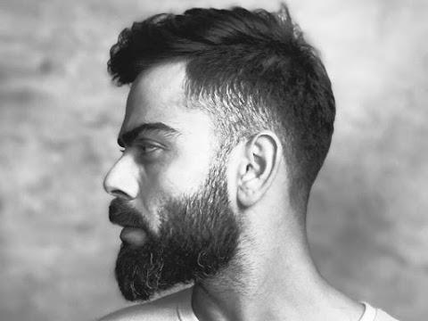 Tips to keep your beard healthy