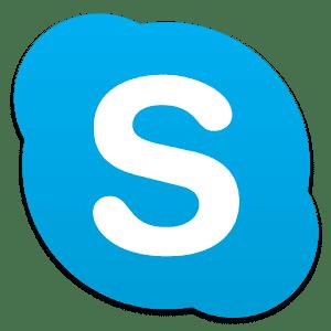 Skype – free IM video calls v7.04.0.618 (Ad Free) Cracked ...