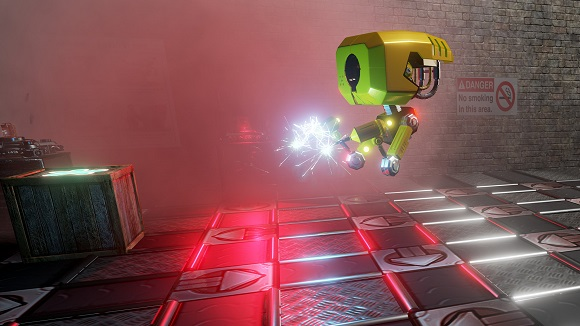 mr-booms-firework-factory-pc-screenshot-www.deca-games.com-3