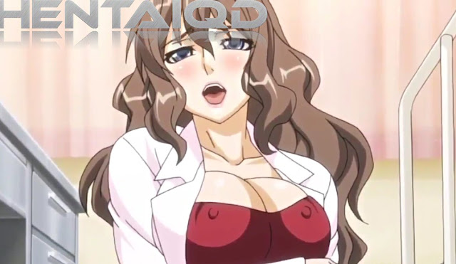 mind control hentai videos
