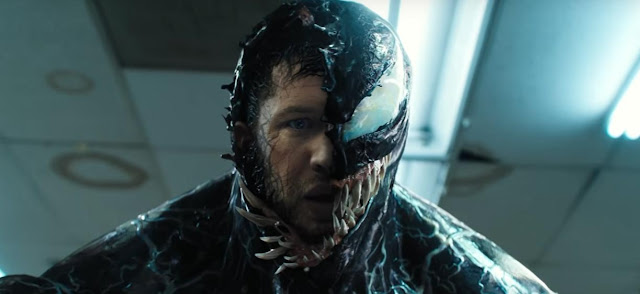 Download Venom Full Movie HD 2018 film