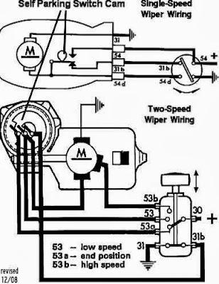 1969 vw beetle ignition switch wiring diagram simple leaf vein oficina zl: artigos técnicos,diagramas elétricos....