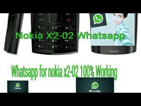download whatsapp for nokia 112 jar