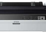 Epson FX-2175II Driver Download - Windows
