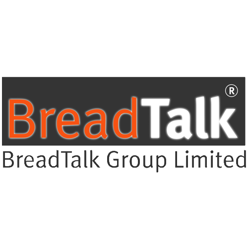 BreadTalk Group - RHB Invest 2016-08-04: Awaits Life After Death